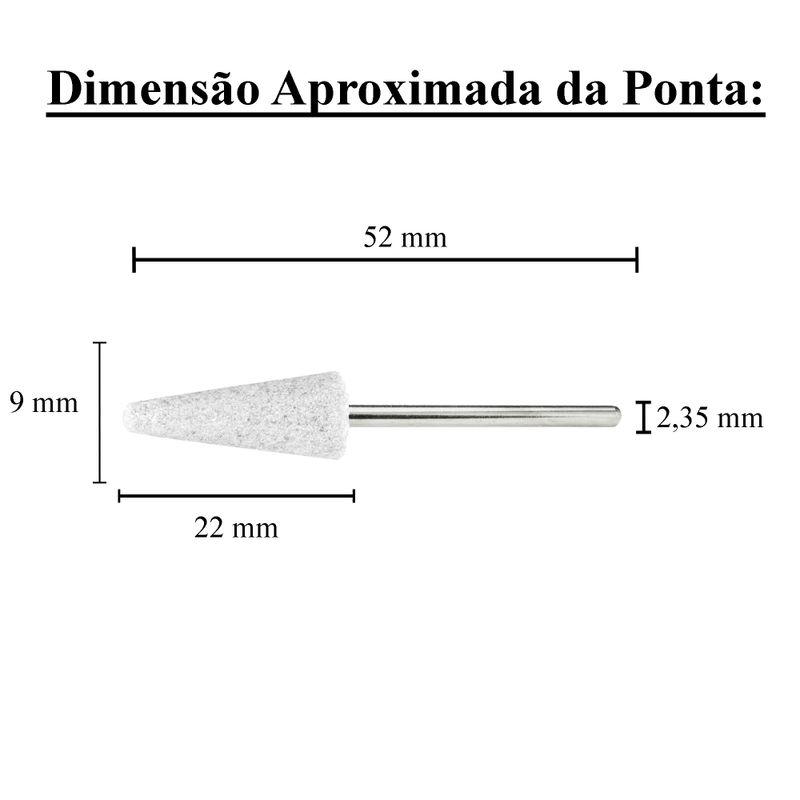 Dimensao-Ponta-montada