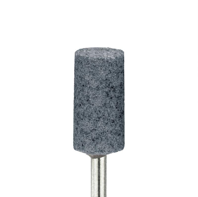 Ponta-montada-cilindrica