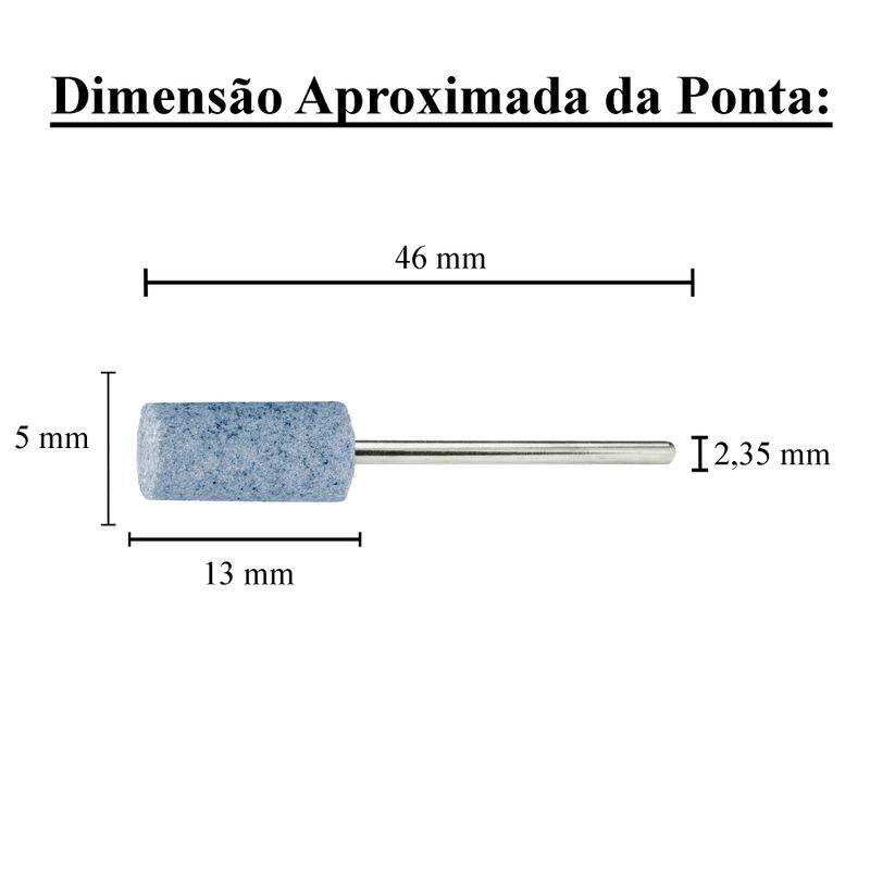 Dimensao-ponta-montada-micro-retifica