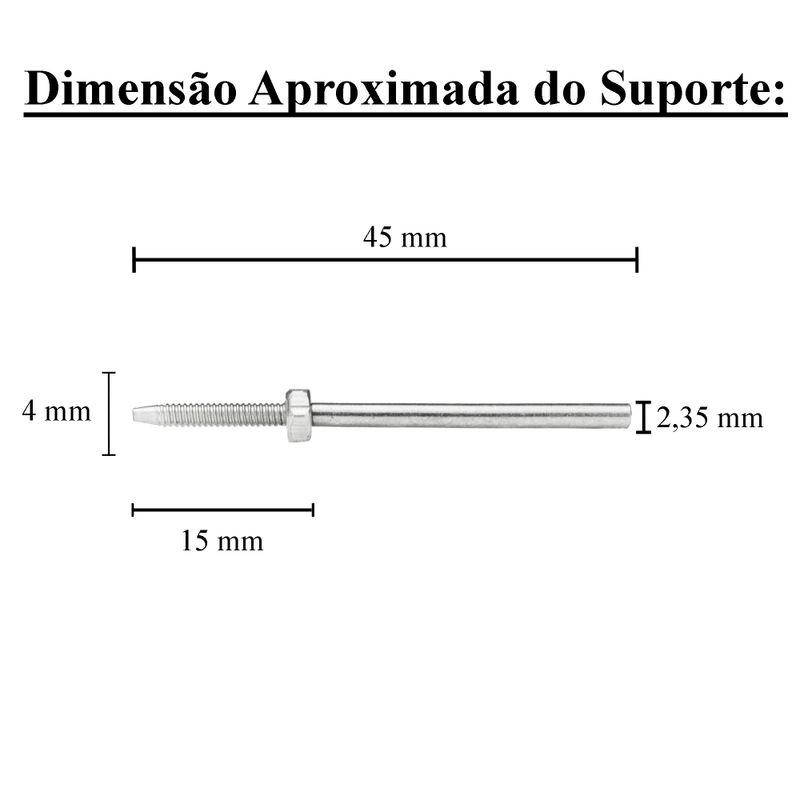 dimensao-suporte-abrasivos-para-motor-tipo-dremel