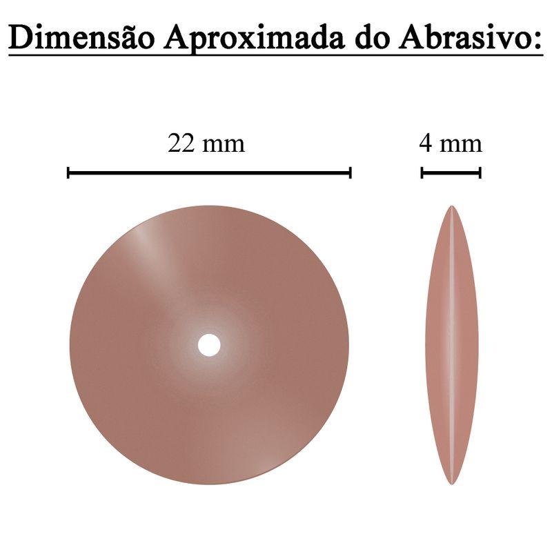 Dimensao-Disco-Rosa-Chato