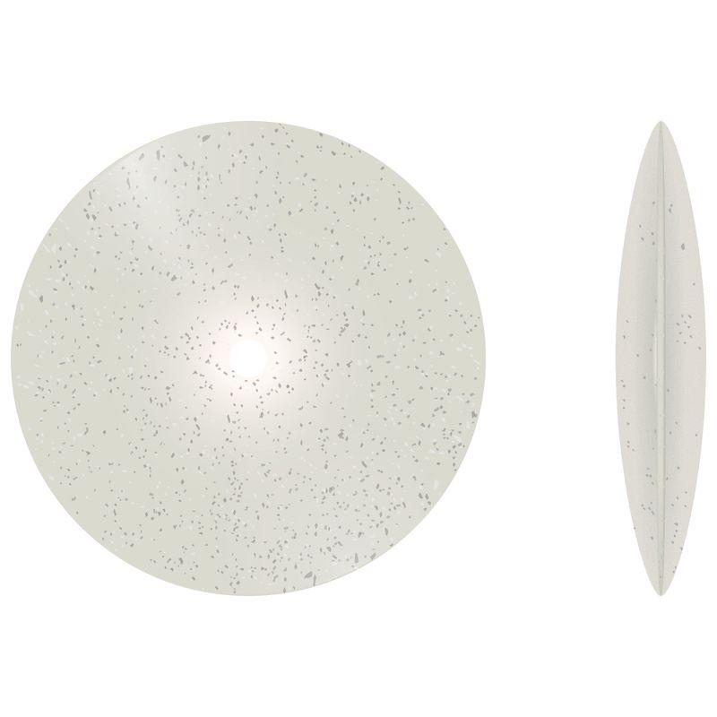 Disco-Branco-Chato
