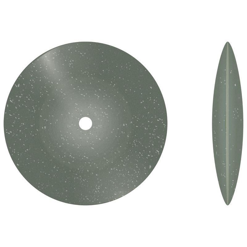 Disco-Verde-Chato