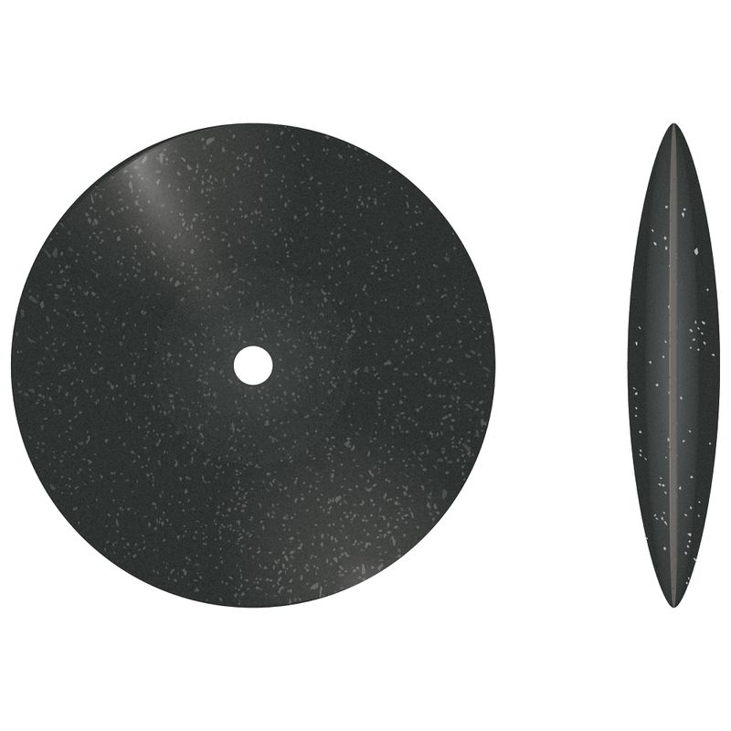 Disco-Preto-Chato-01