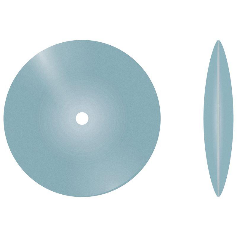 Disco-Azul-Chato-011