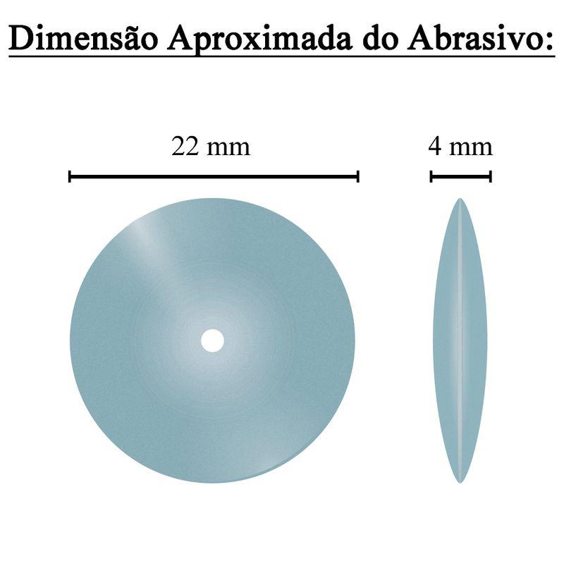 Dimensao-Disco-Azul-Chato-01