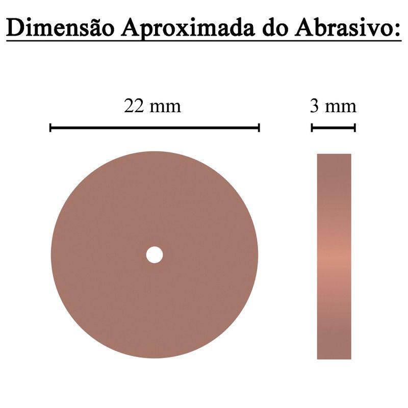 Dimensao-Disco-Rosa