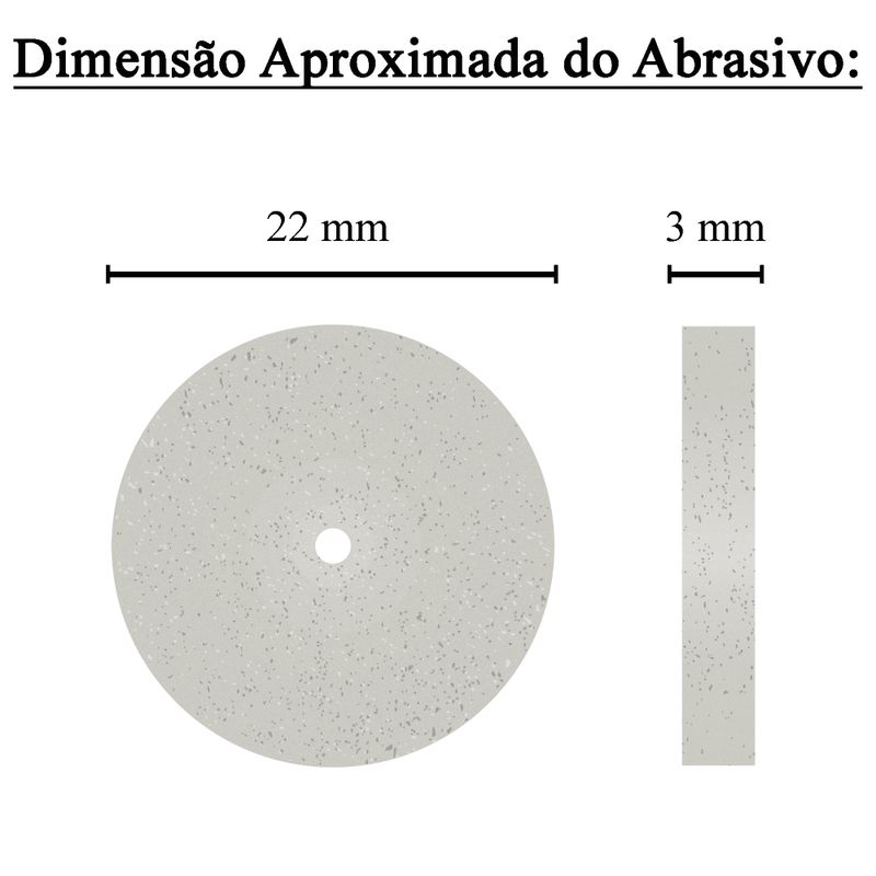 Dimensao-Disco-Branco-Chato
