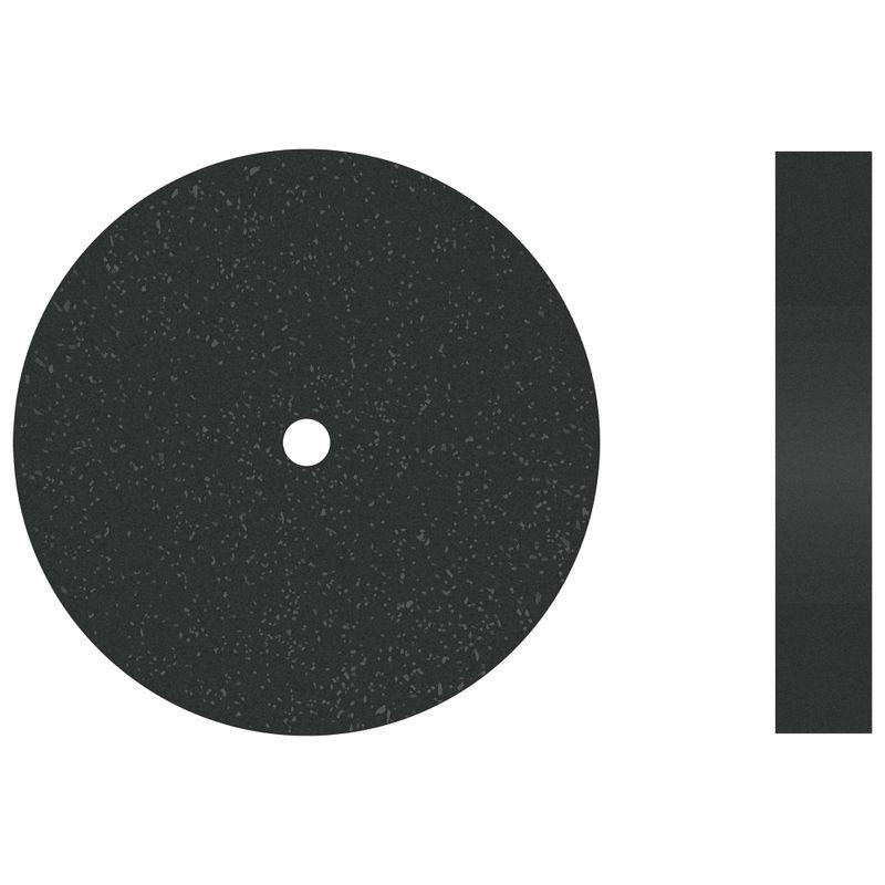 Disco-Preto-Reto