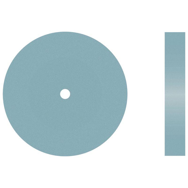 Disco-Azul-Reto-01