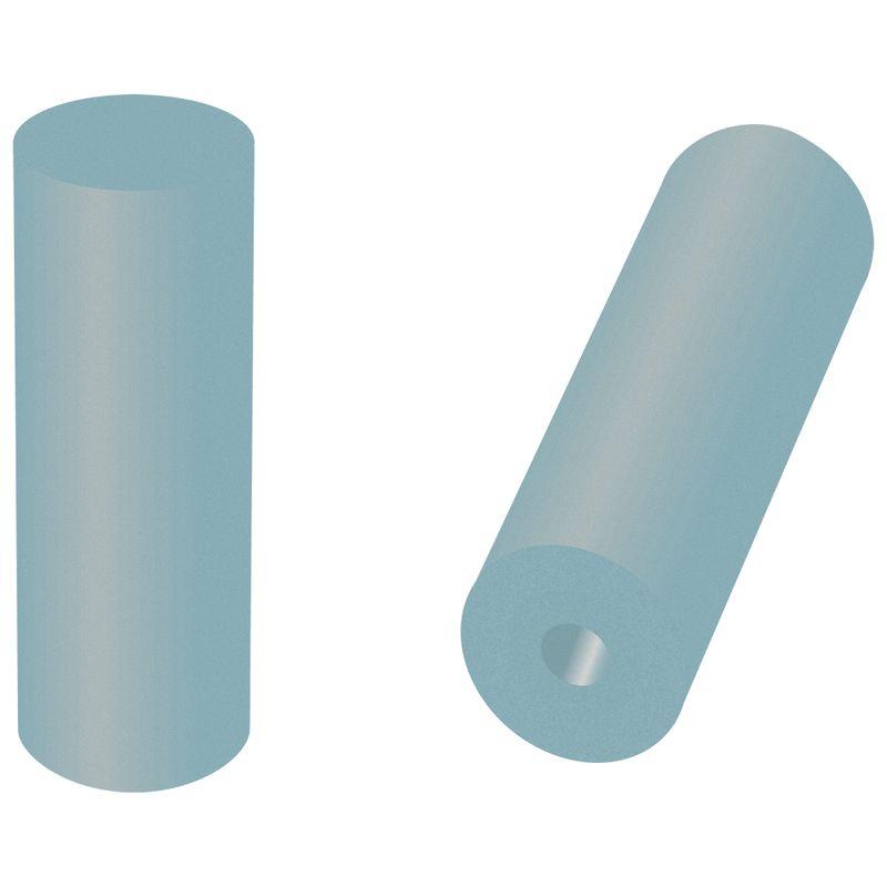 Tubo-Azul