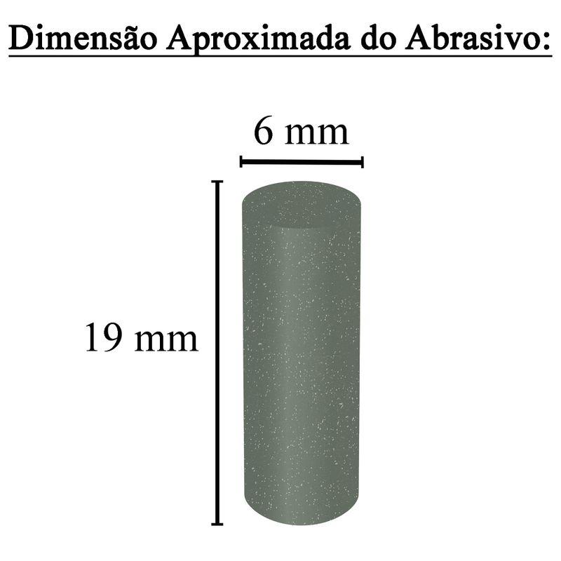 Dimensao-Tubo-Verde