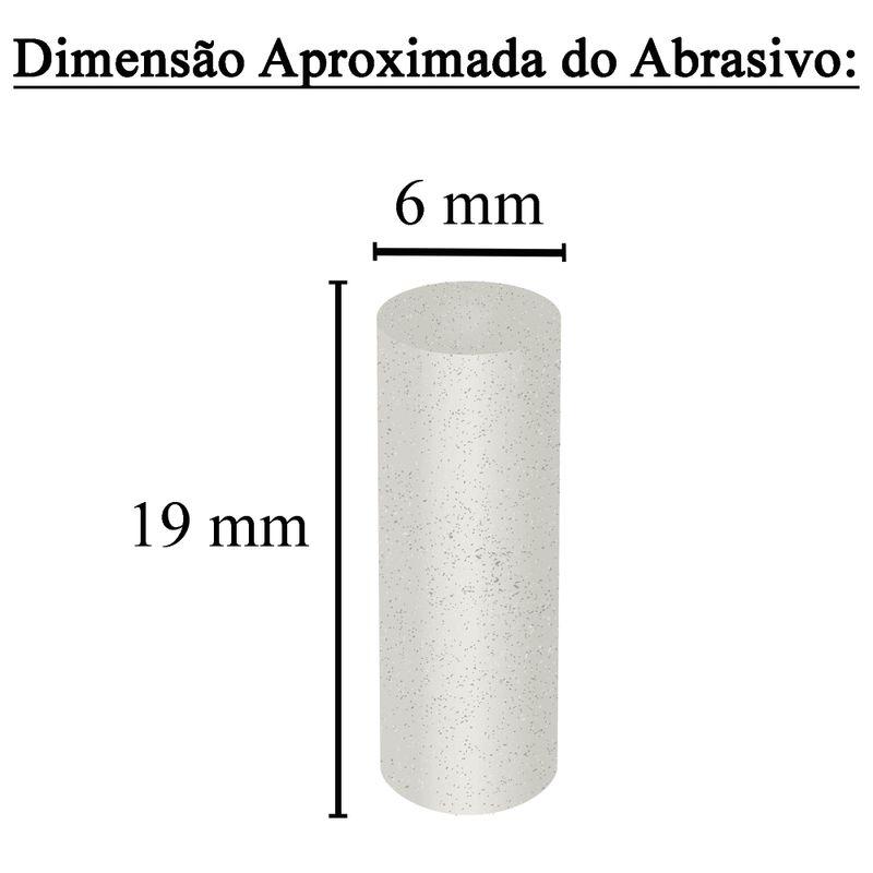 Dimensao-Tubo-Branco-Cilindrico