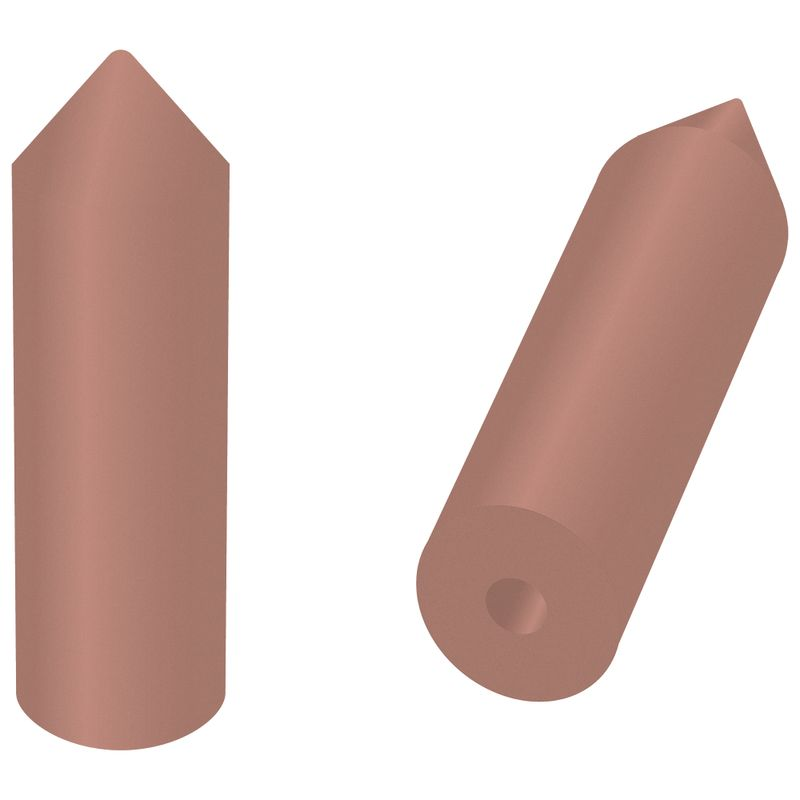 Tubo-Conico-Rosa