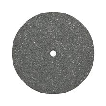 10 Discos de Corte Circular 22 mm para Motor Micro Retífica