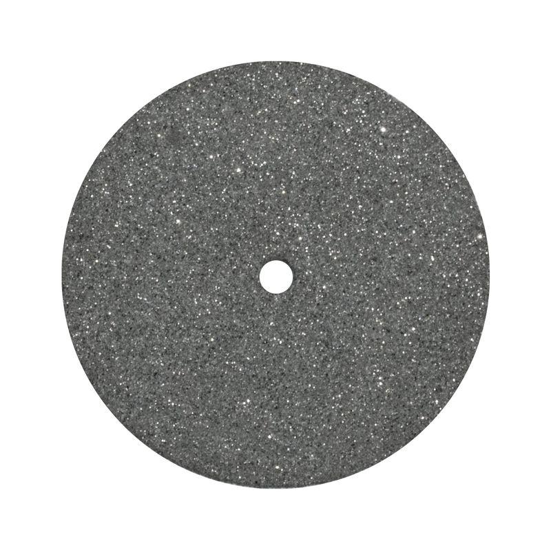 Disco-de-corte-Dentorium