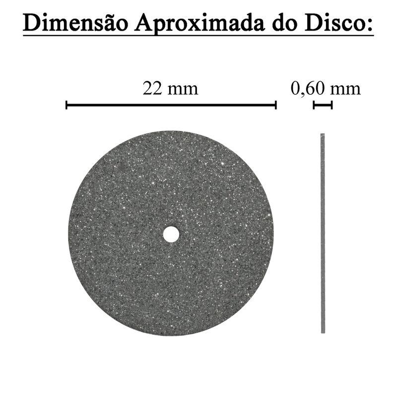 dimensao-Disco-de-corte-Dentorium