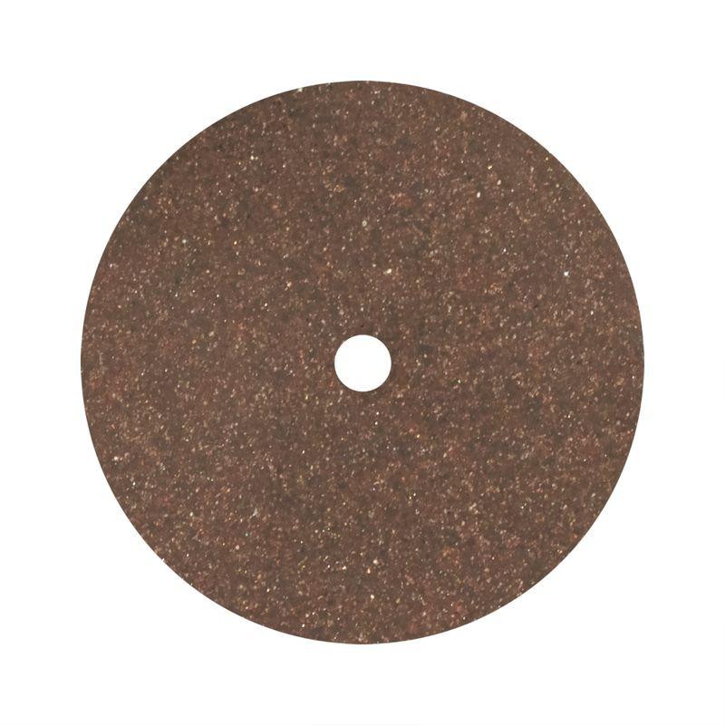 Disco-de-corte-24mm