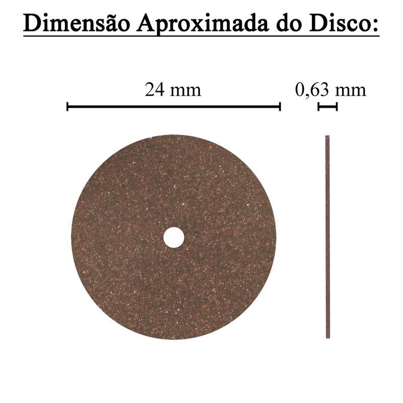 Dimensao-disco-corte