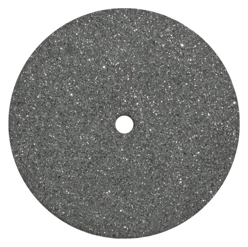 Disco-de-corte