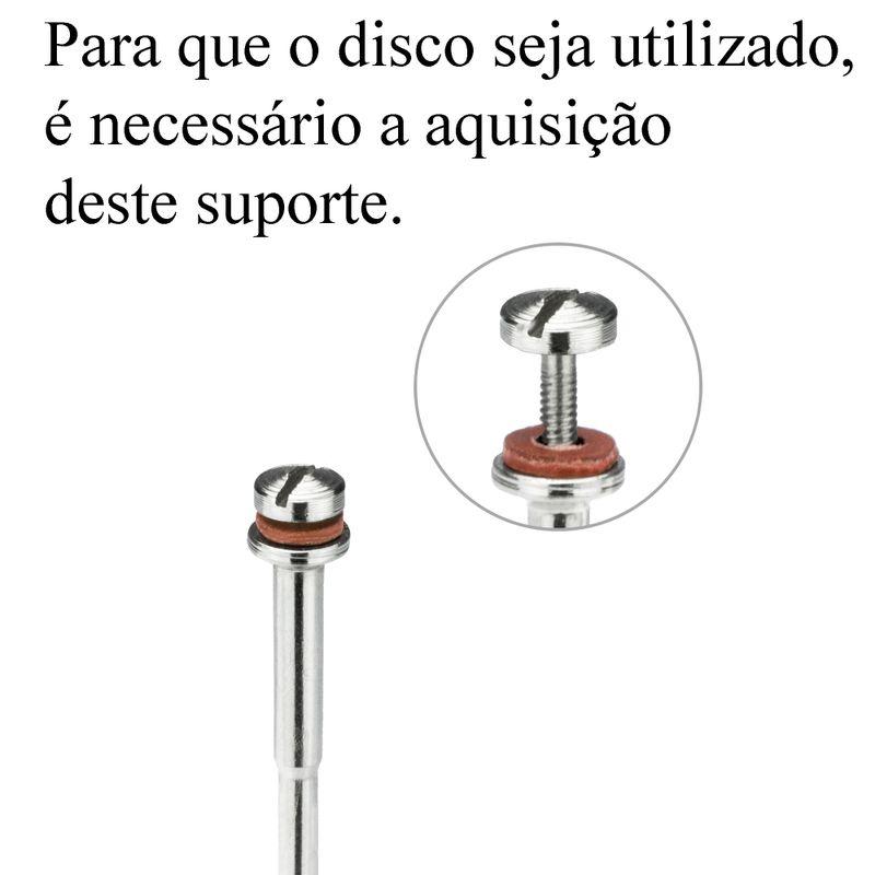 Suporte-para-disco-micro-retifica