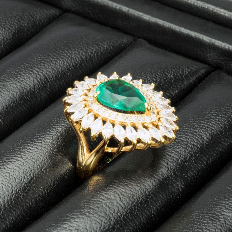 Bandeja-para-anel