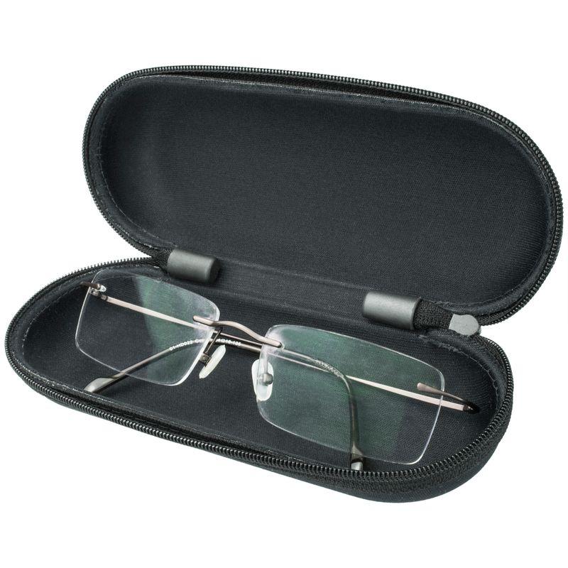 Estojo-oculos-grau