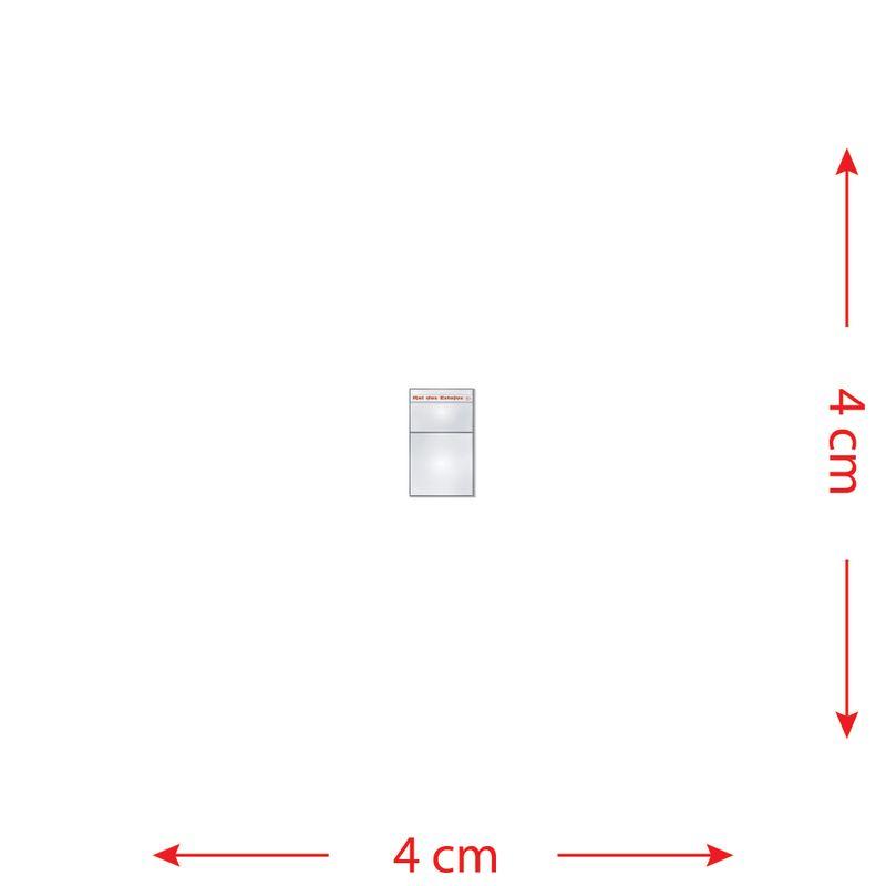 4x4-Saquinho-pequeno-Colante-01
