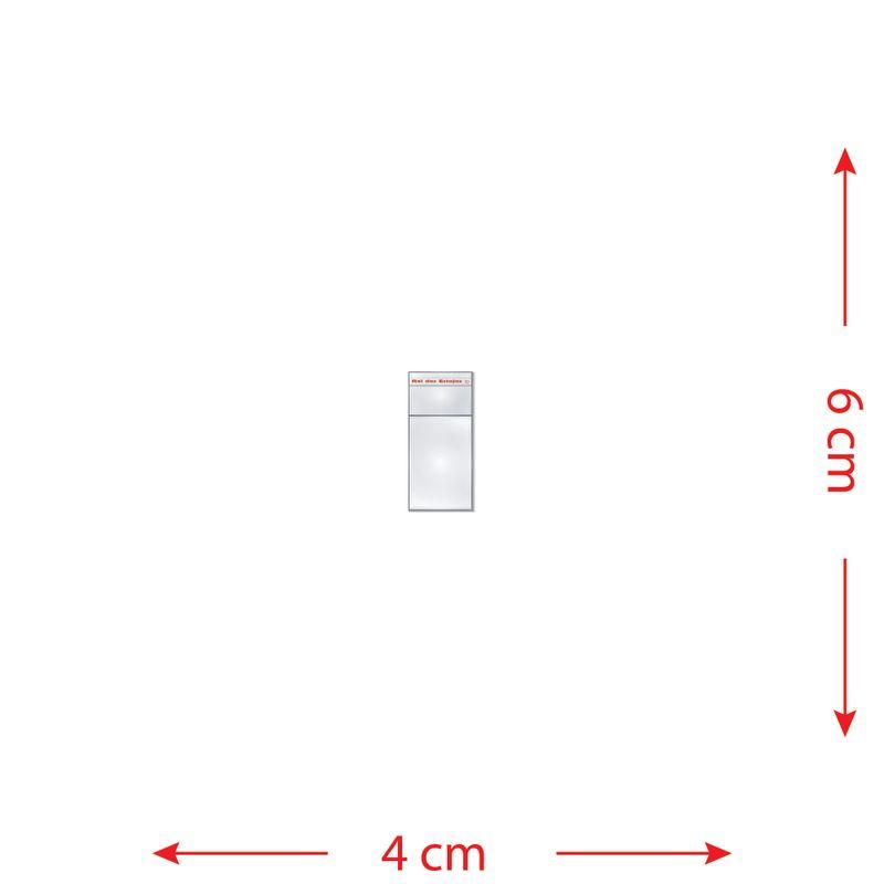 4-x-6-cm-Saquinho-PP-01