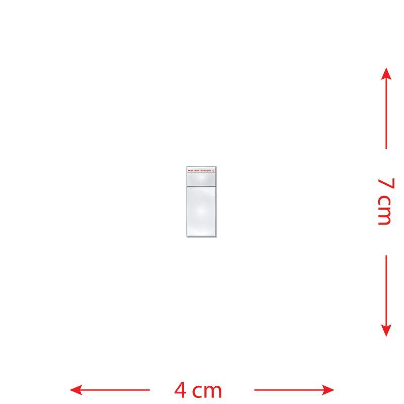 4-x-7-Saquinho-Colante-Polipropileno-01