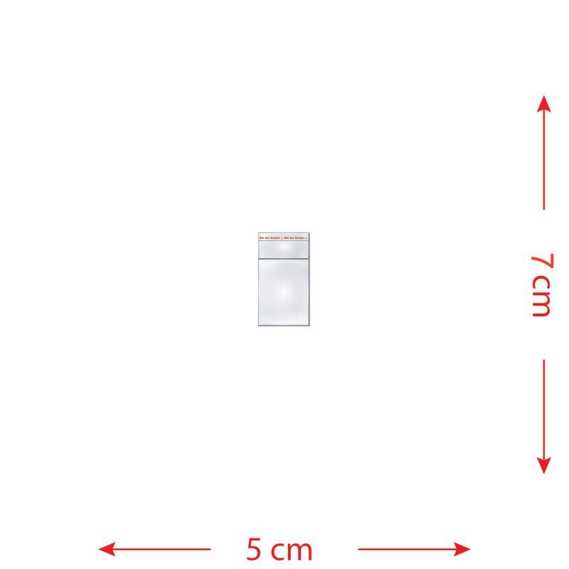 5x7-Saquinho-Colante-PP-01