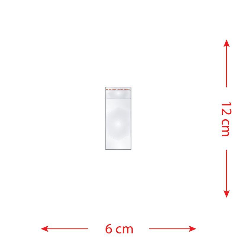 6-x-12-Cm-Saquinho-Polipropileno-Colante-01