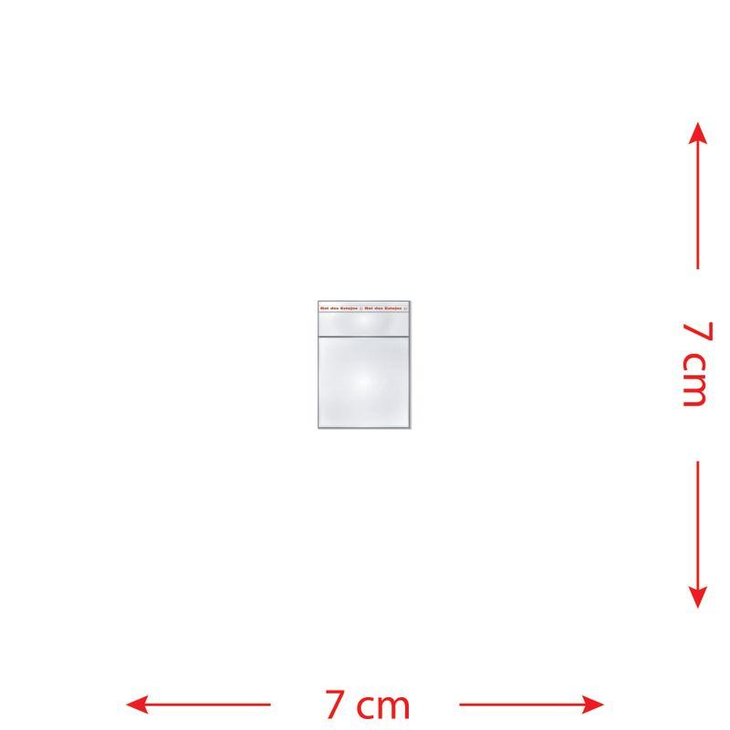 7-x-7-Cm-Saco-Polipropileno-Colante-01