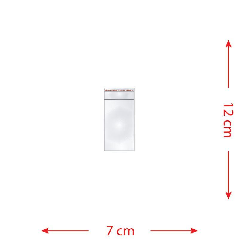 7x12-Centimetros-Saco-Colante-01