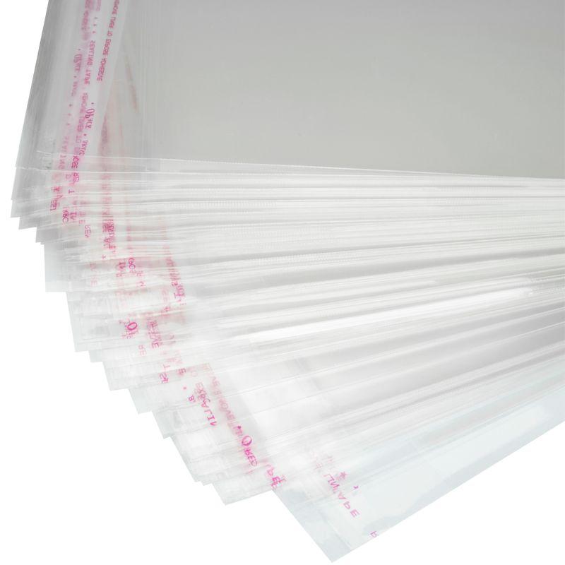 Saquinho-transparente-plastico-novo