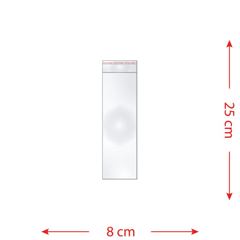 8x25cm-Saquinho-Colante-PP-01