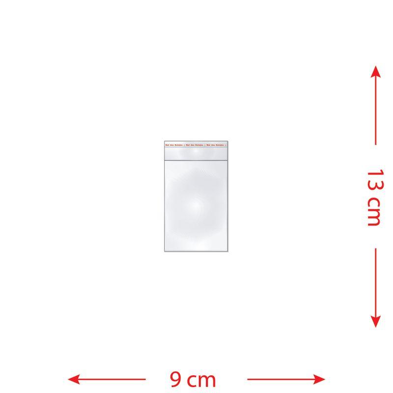 9-x-13-centimetros-Colante-Saco-01