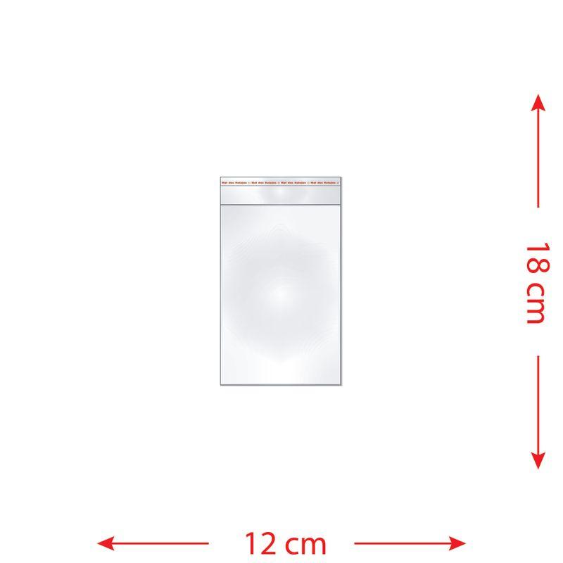 12-x-18-Saco-com-cola-01