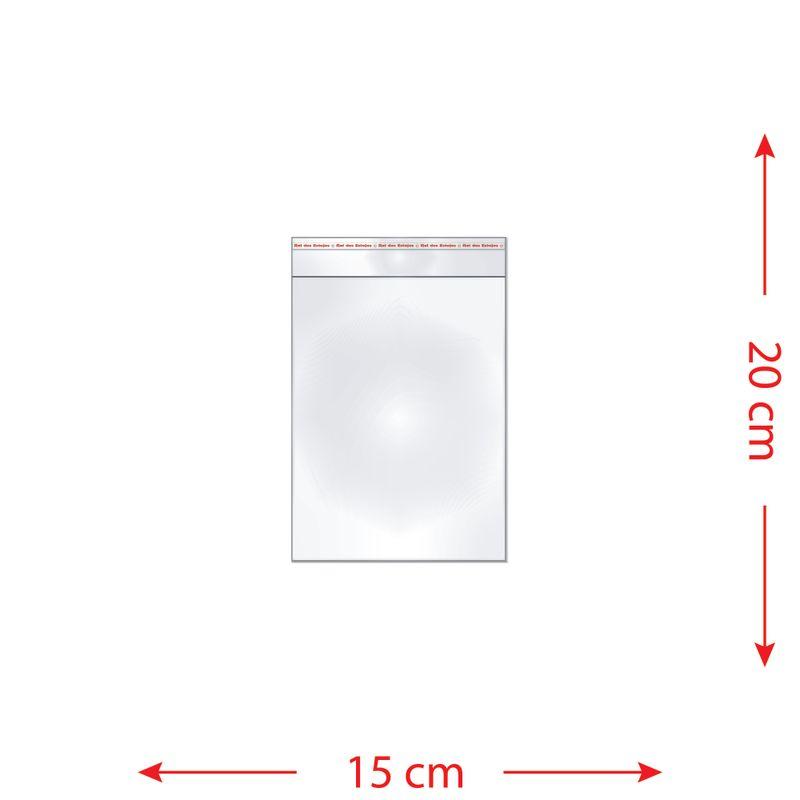 15-x-20-CM-Saco-Colante-01