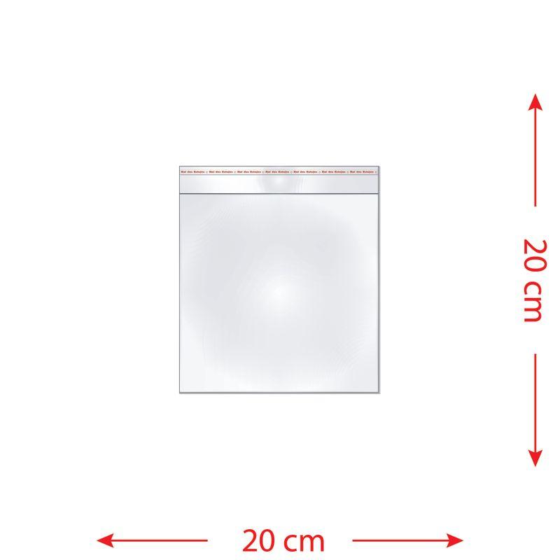 20-x-20-Saco-Colante-Plastico-01