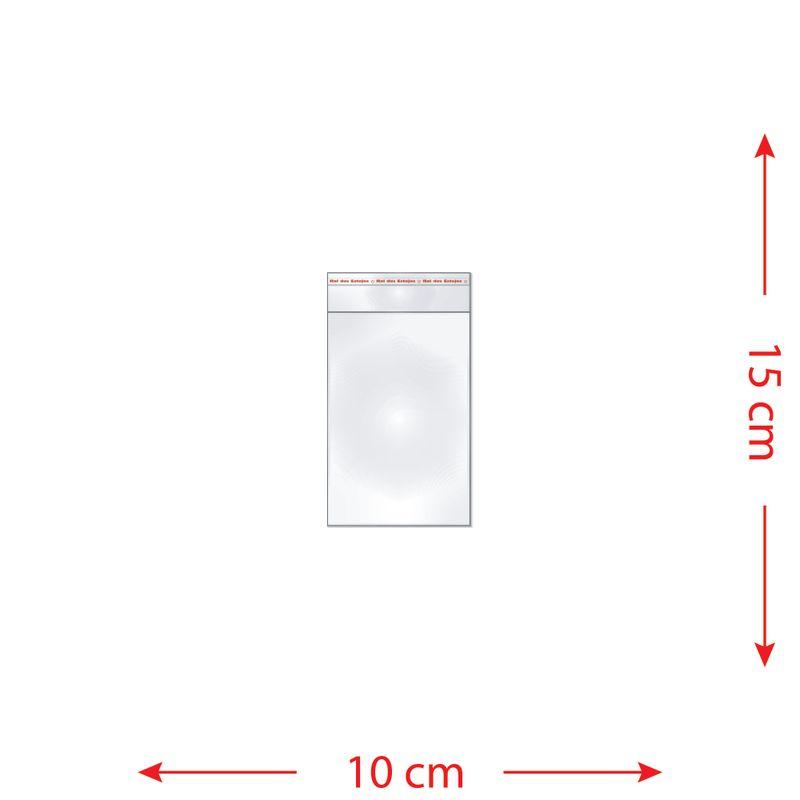 10-x-15-Saquinho-Polipropileno-Colante-01