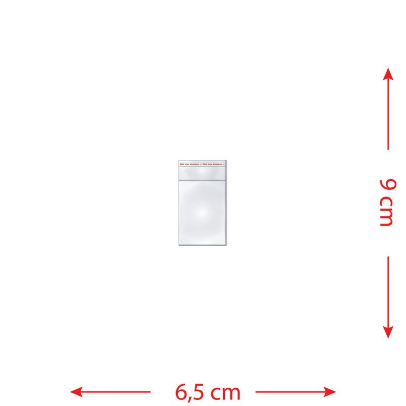 65-x-9-cm-Saquinho-Polipropileno-Colante-01
