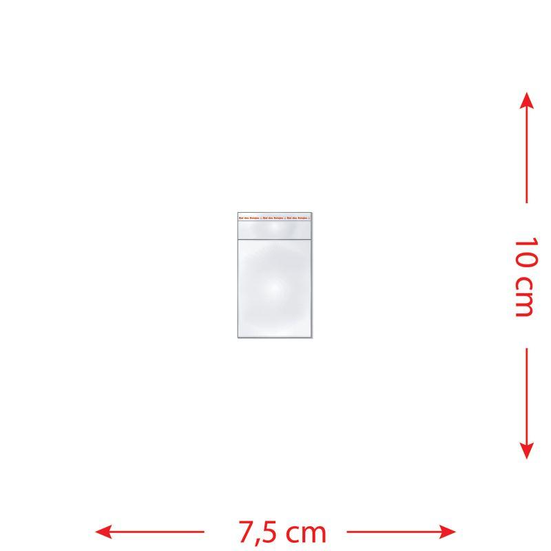 Saquinho-plastico-colante