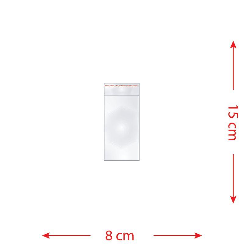 8x15-Centimetros-Polipropileno-01