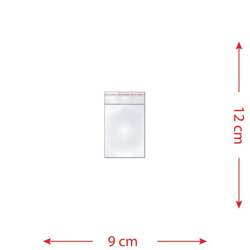 9x12-Colante-Saco-Polipropileno-01