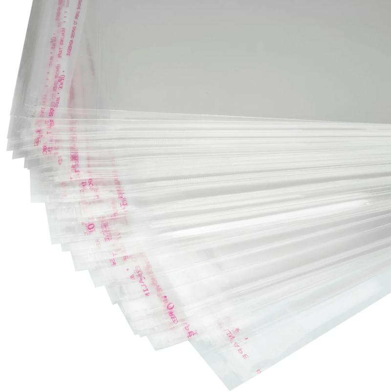 Saquinho-Polipropileno