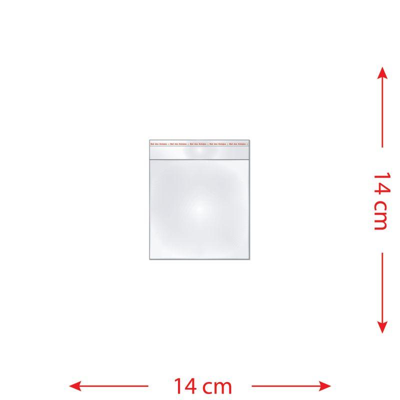 14x14cm-Saquinho-Colante-01