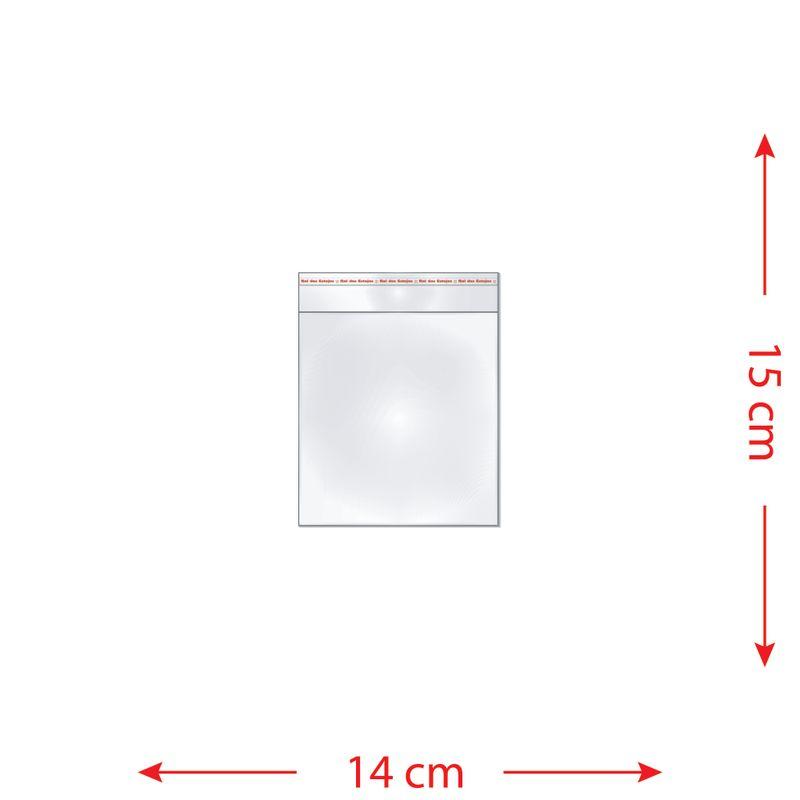 14-por-15cm-Saquinho-Colante-PP-01