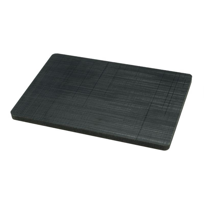 Base-expositor-madeira
