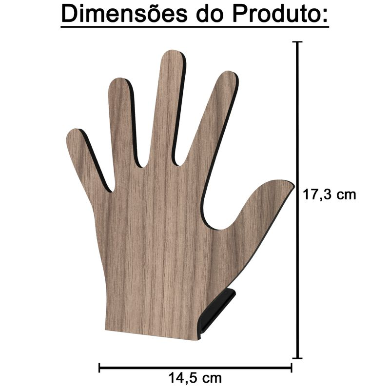 Expositor-mao-madeira
